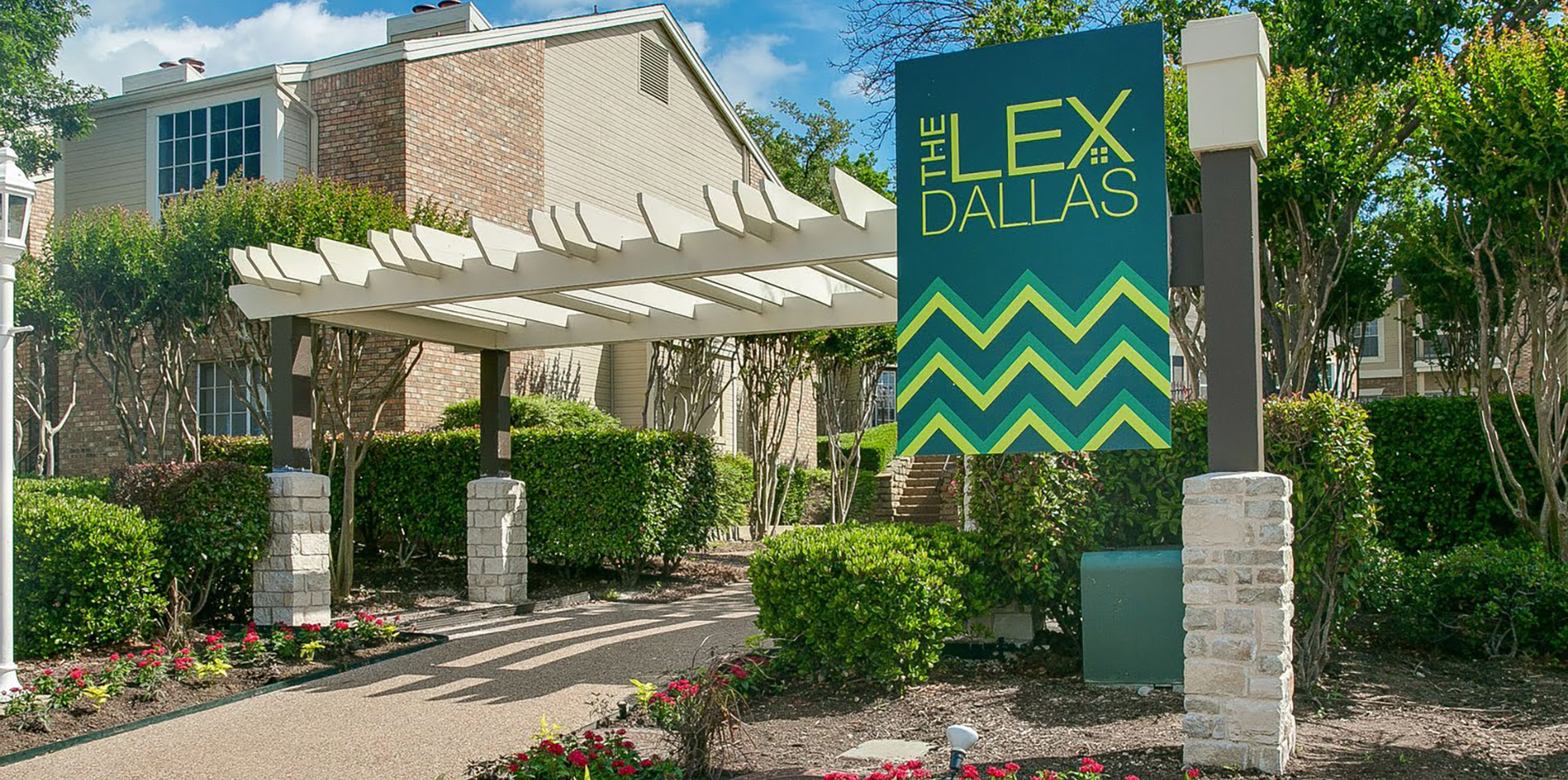 Cool The Lex Apartments Apartments In Dallas Texas Download Free Architecture Designs Scobabritishbridgeorg